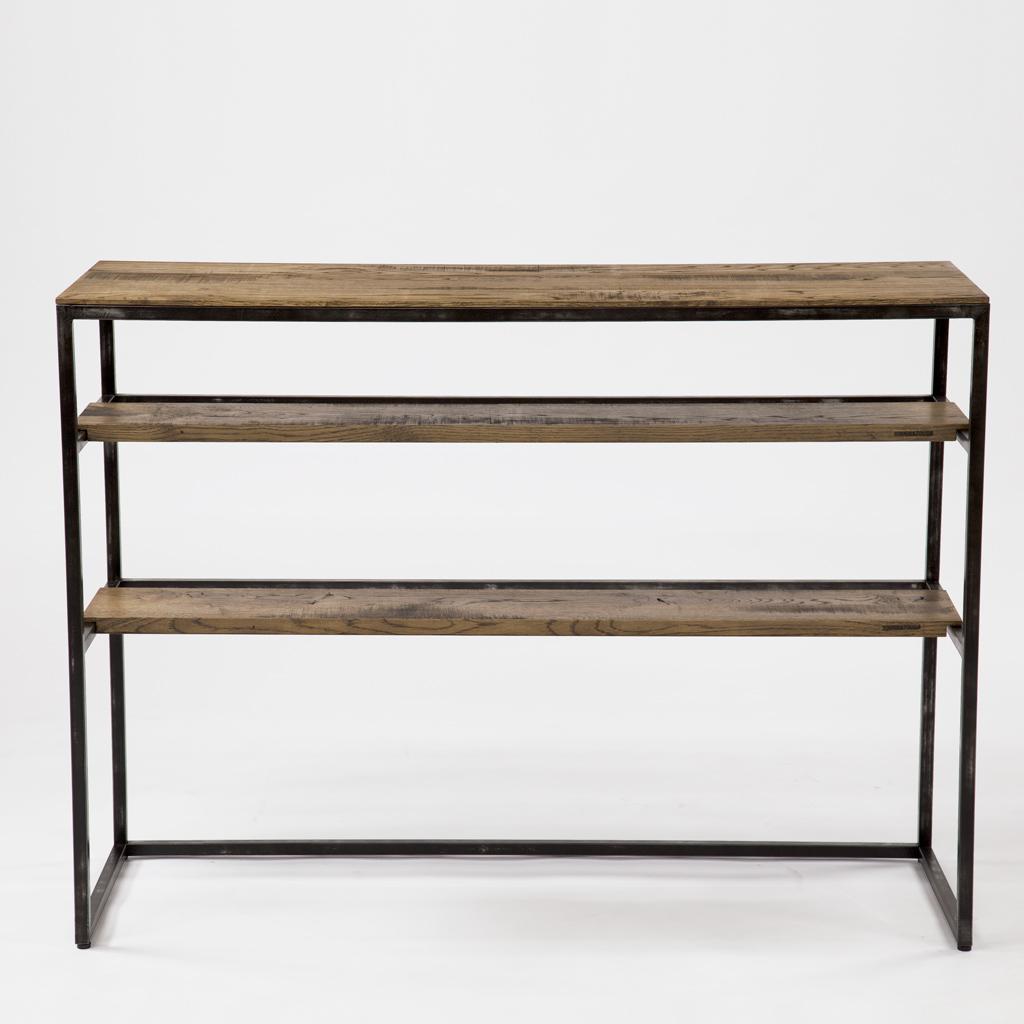 GENE Counter Shelf