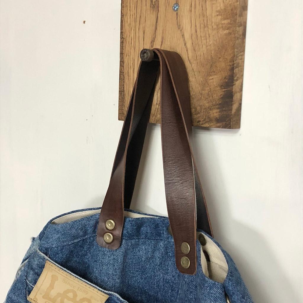 Tote Bag UD-02