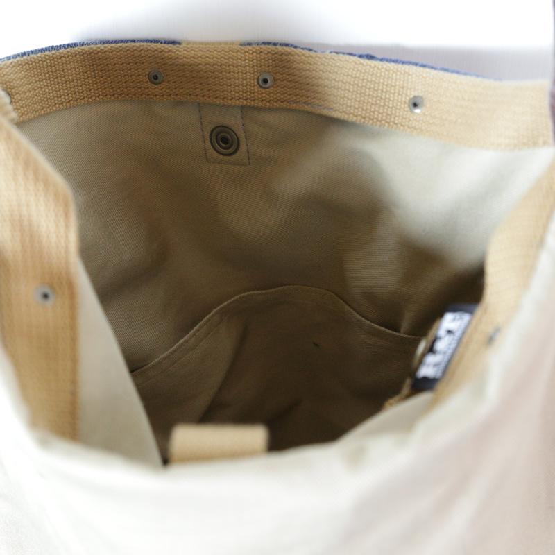 Shoulder Bag UD-01