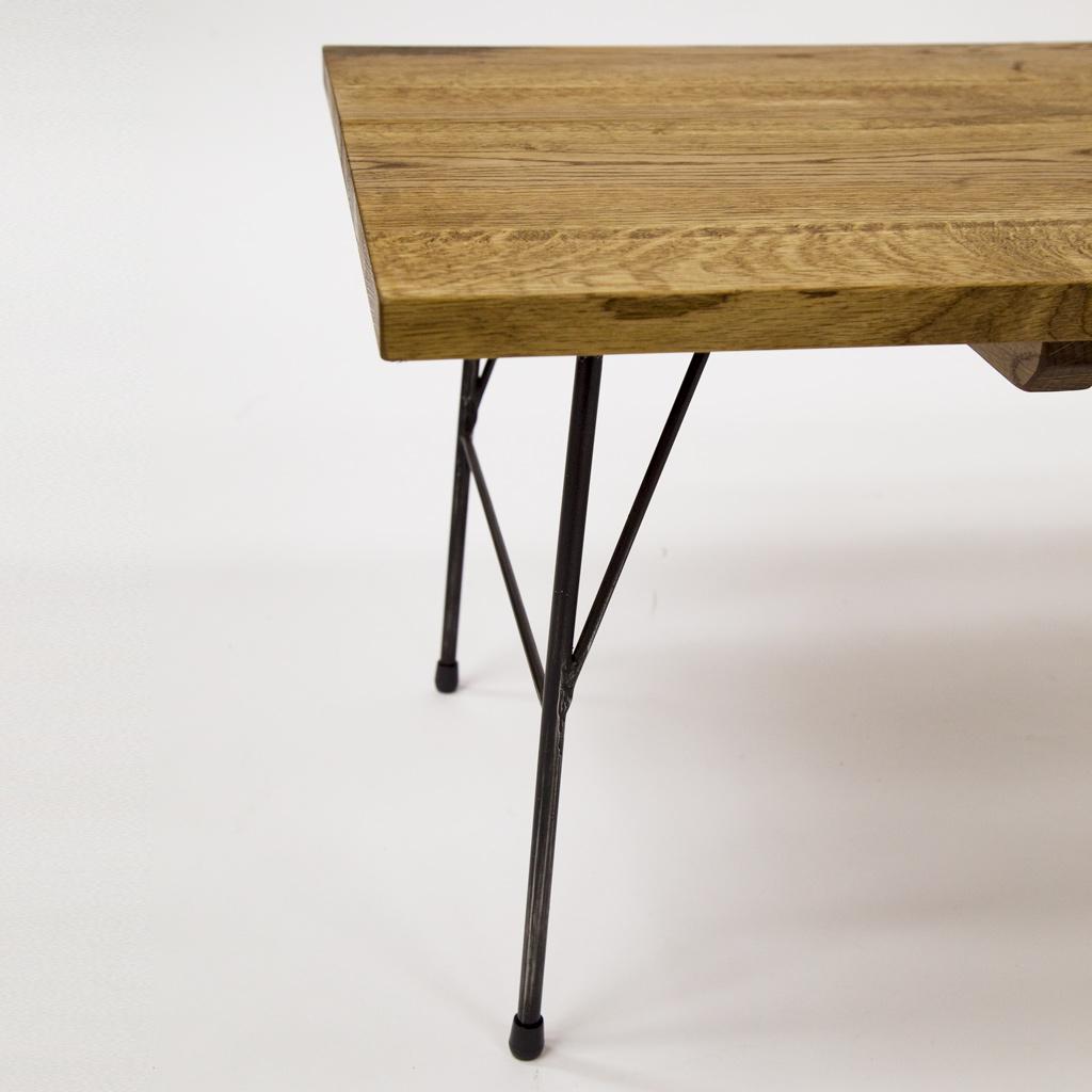 GENE Cafe Table