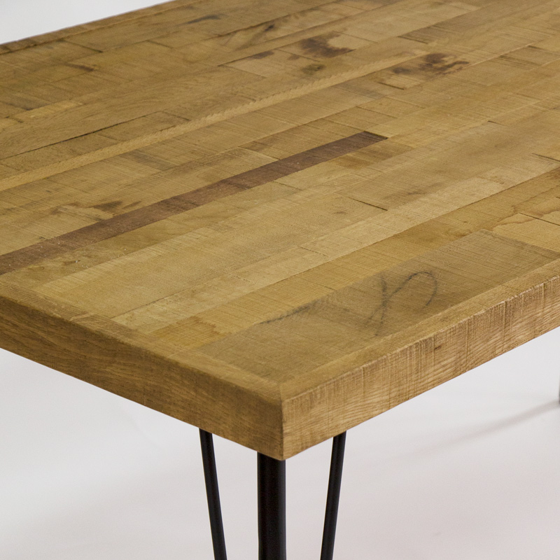 DECCA Dining Table