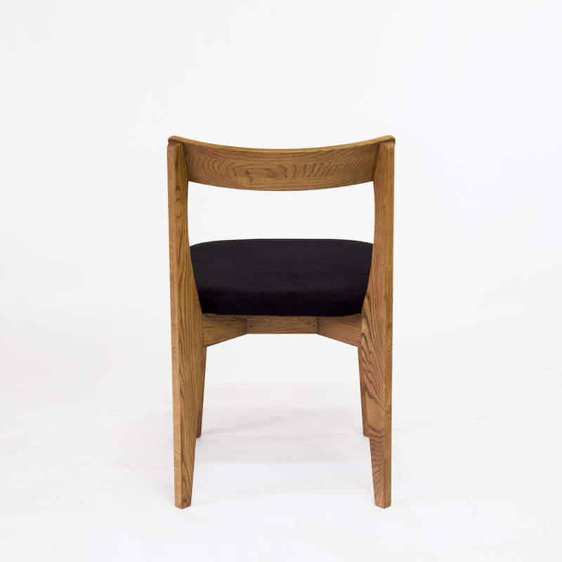MG's Chair