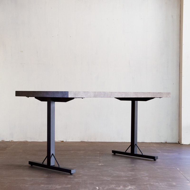 Guile Dining Table
