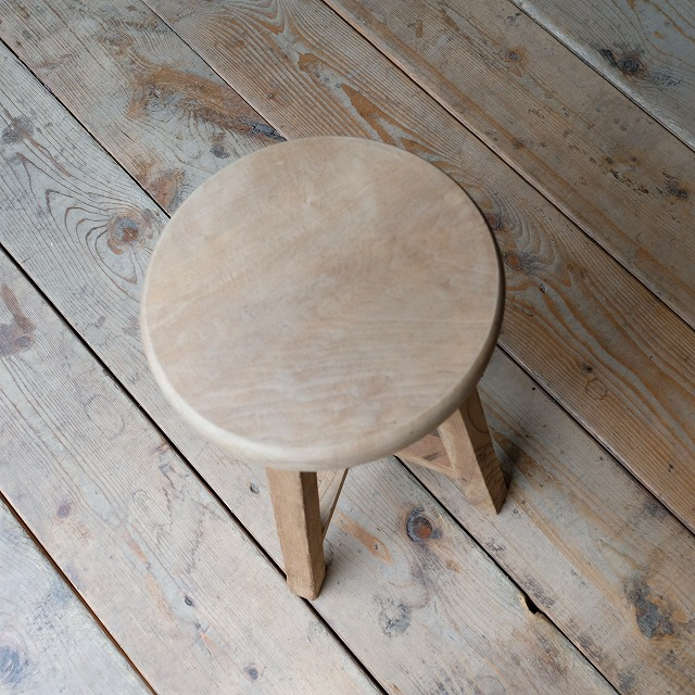 丸椅子 スツール