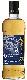 【完売御礼・Sold out】HONBO SINGLE MALT<br>KOMAGATAKE SINGLE CASK 2013-2019<br>Very Very Lightly Peated American White Oak #2503<br>CHICHIBU WHISK(E)Y MATSURI 2020<br />本坊酒造 シングルモルト 駒ヶ岳シングルカスク<br>秩父ウィスキー祭ボトリング2020