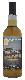 SECRET SPEYSIDE 1992 Over25YO Barrel #6065<br>HIGHLANDER INN CHICHIBU ORIGINAL<br>  シークレットスペイサイド 1992 25年 バレル #6065<br>ハイランダーイン秩父オリジナル