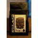 BARREL AGED COFFEE<br>HIGHLANDERINN CHICHIBU x WAPLUS ROASTERS<br>バレルエイジドコーヒー