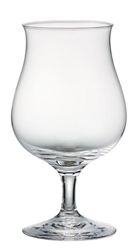 AROMA GLASS -BASIC-<br>KYKEY