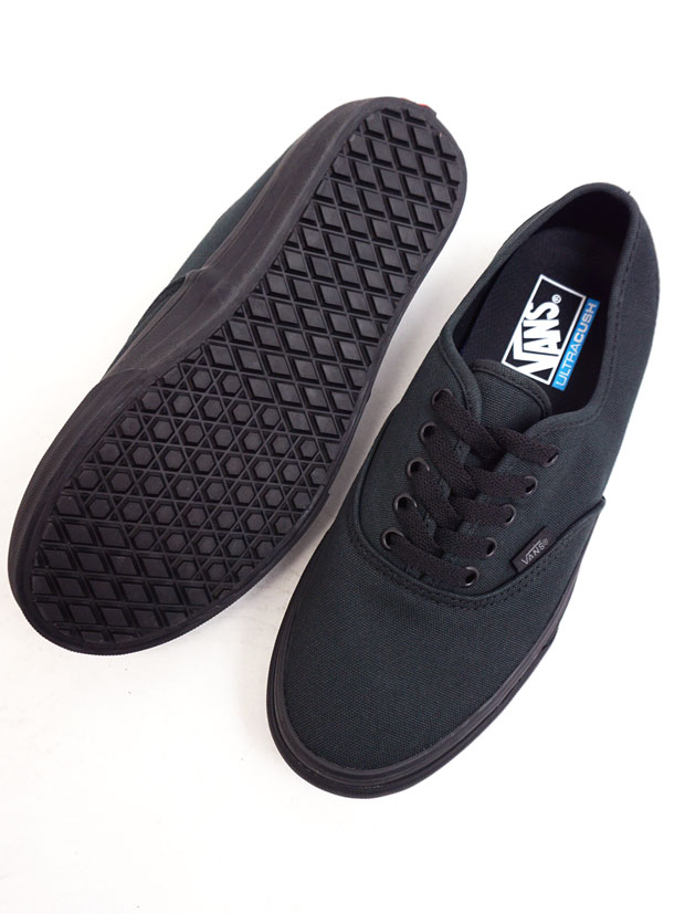 VANS Authentic UC (MADE FOR THE MAKERS