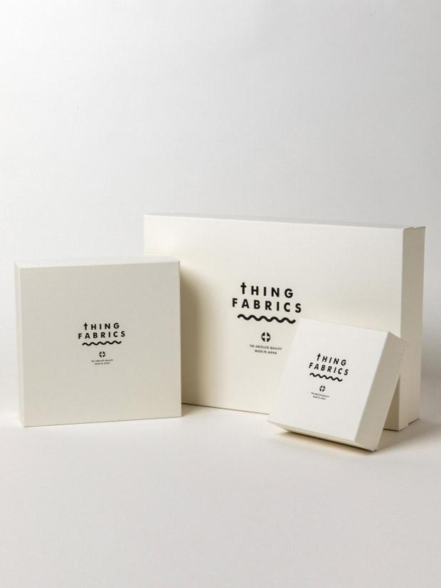 THING FABRICS GIFT BOX SMALL