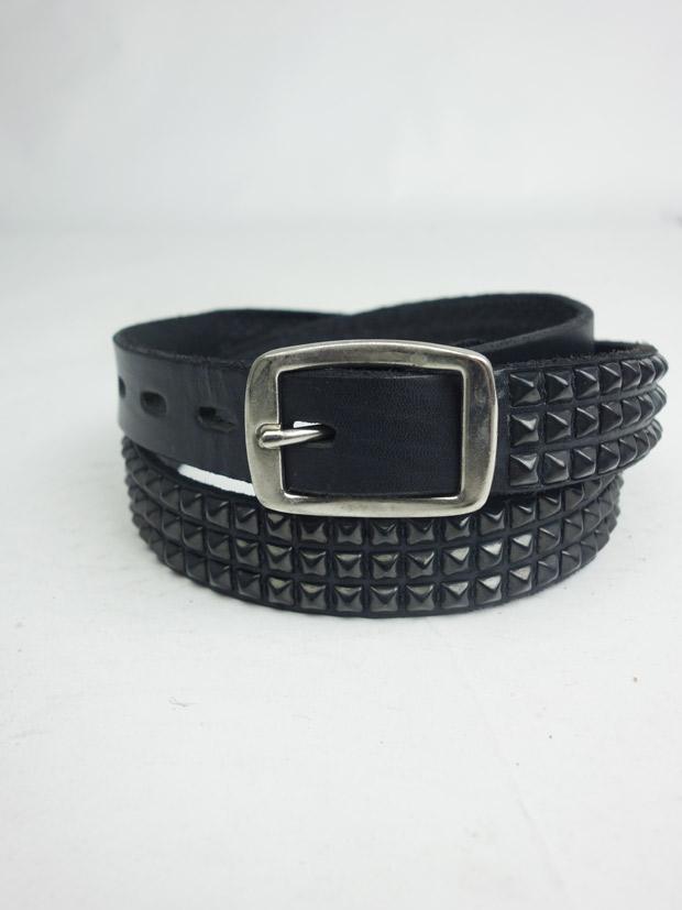 HTC BLACK 626 3LINE PYRAMID BLACK/BLACK