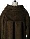River Duffle Coat / khaki