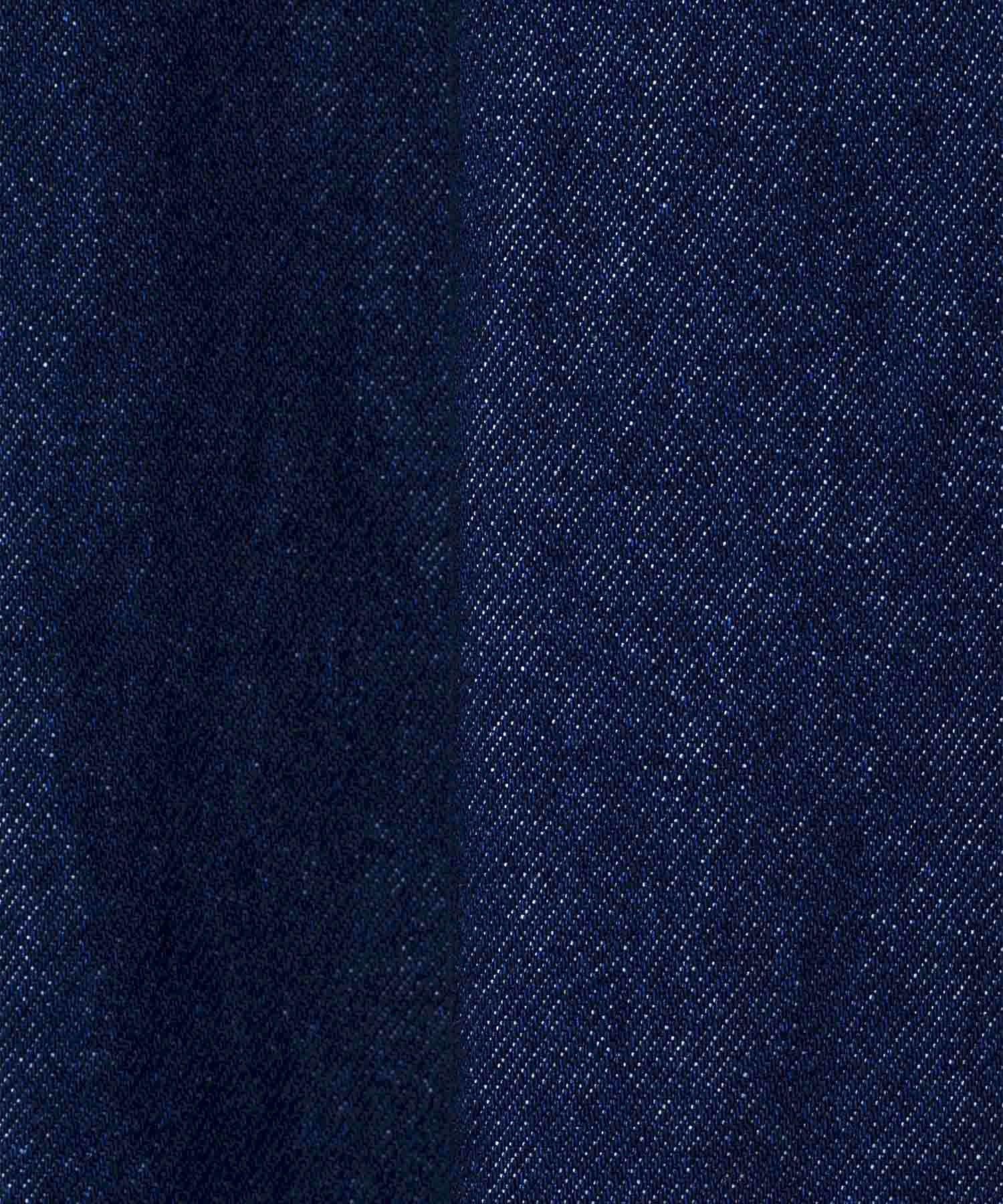 Denim Pants / blue