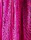 Tweed Tulle Dress / navy