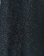 Stitch Tiered One-piece / black