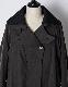 3way Liner Coat / black