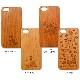 Disney 木製iPhone 7ケース Surf【メール便可】【ご注文より15営業日前後にて発送】