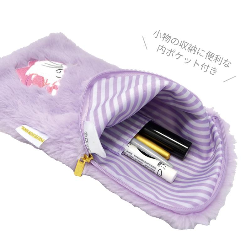 ★マスクケース プレゼント付き★☆ラッピング可能☆どっとポーチ ボア ディズニー