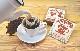 ☆ラッピング可能☆名探偵コナン 安室のドリップバッグコーヒ—