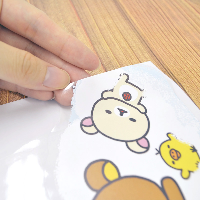 Petamo! for iPad リラックマ(お空でリラックス)【メール便可】