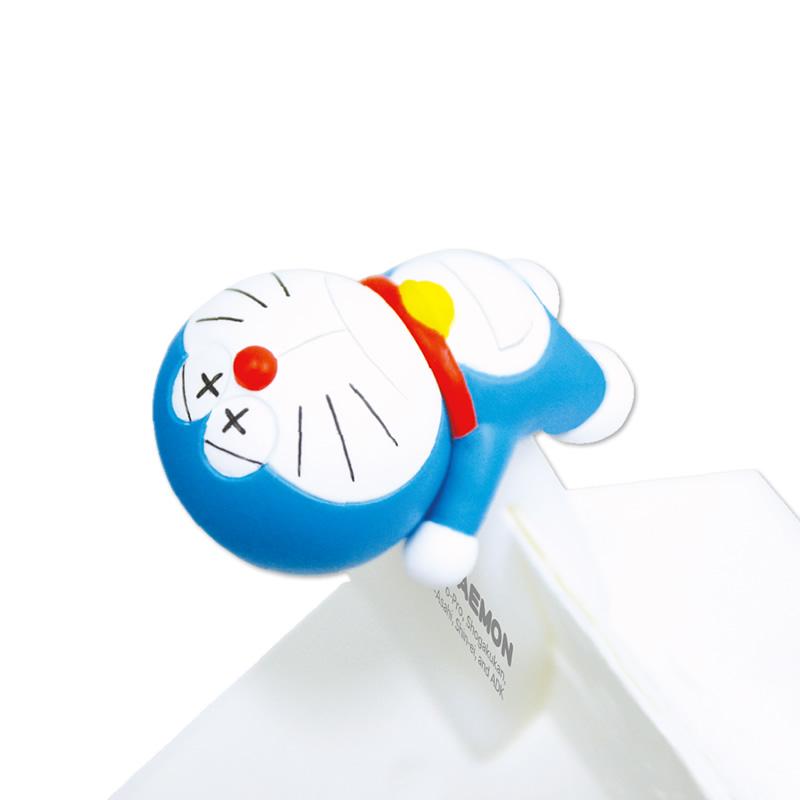 ドラえもん パックリップス【1個/クローズドBOX】