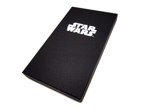 STAR WARS FLASH DEATH STAR 基板アート iPhoneX/XSケース【ご注文より20営業日前後にて発送】