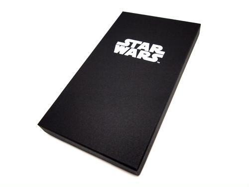 STAR WARS FLASH X-WING 基板アート iPhone XRケース【ご注文より20営業日前後にて発送】