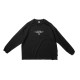 PEs MVS BIG SILHOUETTE LONG SLEEVE