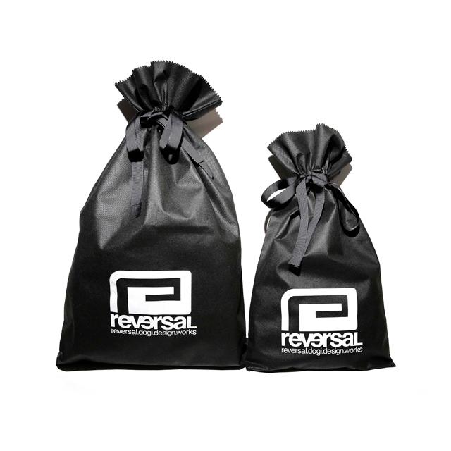rvddw GIFT BAG