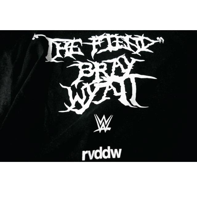 """THE FIEND"" BRAY WYATT TEE"