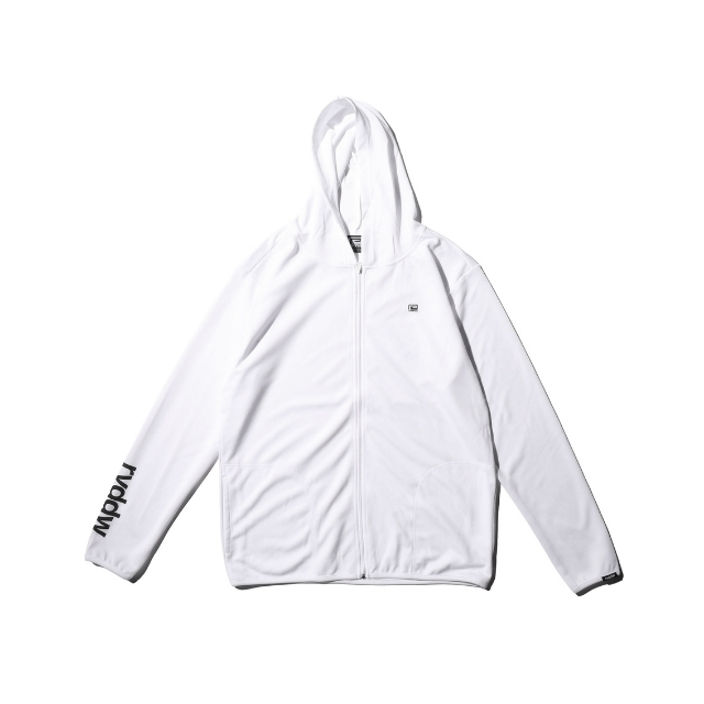 ONE POINT DRY PARKA