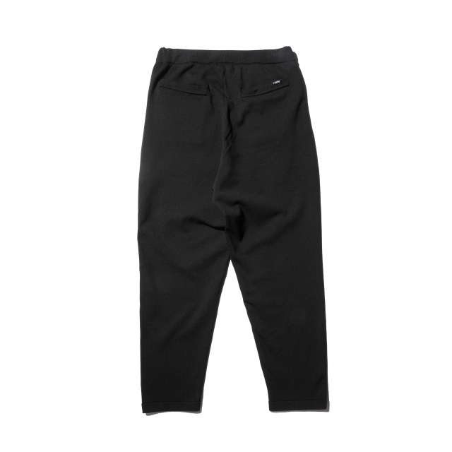 EASY SET UP PANTS