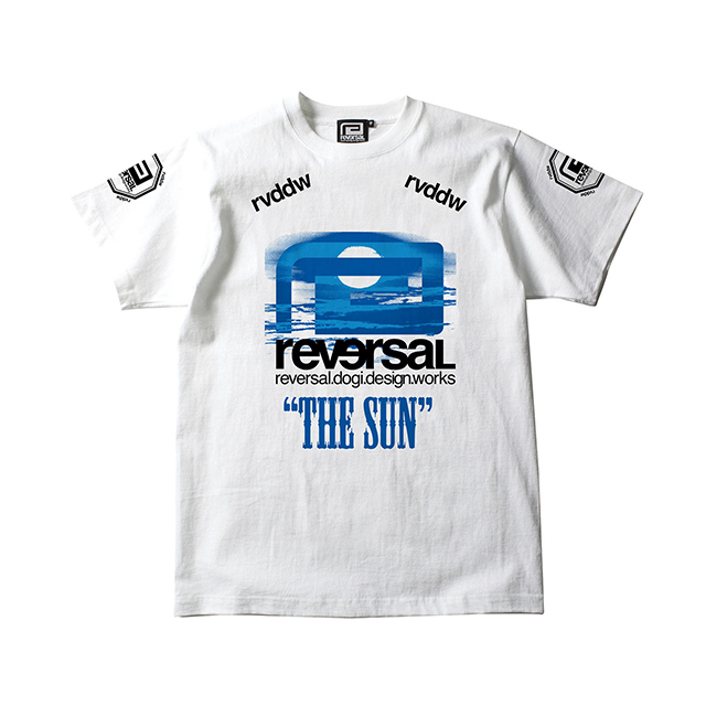 SON OF THE SUN TEE