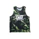 GRAPHIC DRY TANK TOP
