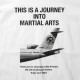 rvddw AIRLINE COTTON TEE