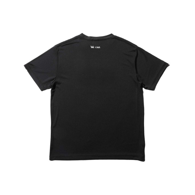 LONELY DRY TEE