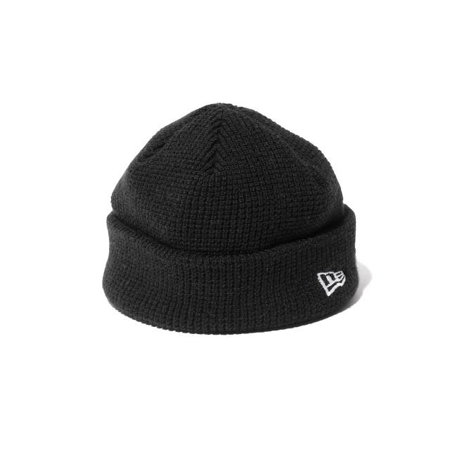 NEW ERA® × rvddw KNIT CAP