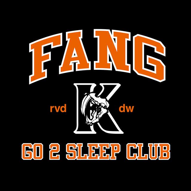 FANG K TEE
