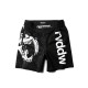 FANG ACTIVE FIGHT PANTS