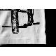 AKIRA MAEDA 1986.10.9 TEE