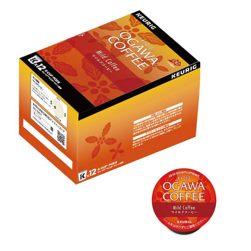 【特典付・数量限定】キューリグ カプセル式コーヒーマシン