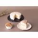 GOLDWELL/レアチーズケーキ