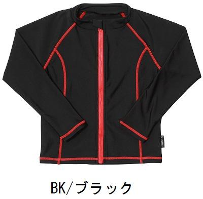 キッズラッシュガード(RY1680)