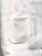SALE lelill/レリル 片畦ニットカーディガン ・ 591-0250835 [送料無料]