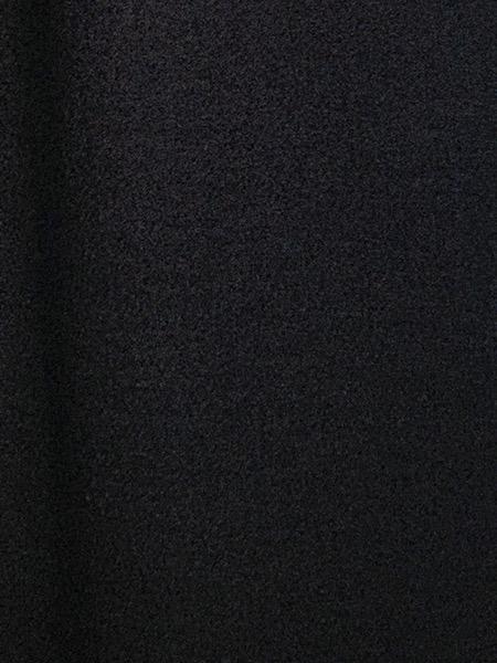 SALE mizuiro-ind./ミズイロインド ダッフルロングコート ・ 3-279415 [送料無料]