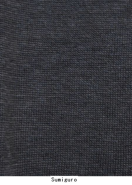 SALE 『ゆうパケット対応』 maomade/マオメイド  リネンクルーネック UVカットカーディガン ・ 011101