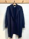 SOIL/ソイル COTSWOLDS   HOODED LONG CARDIGAN ・ GNSL20503 [送料無料]