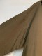 SOIL /ソイル 40'S POPLIN/ COTTON FLANNELREVERSIBLE HOODED COAT ・ NSL20522   [送料無料]
