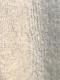 JHON TULLOCH/ジョンタロック  HEAVY BRUSH NORDIC CREW NECK PULLOVER  ・ NJT1661  [送料無料]