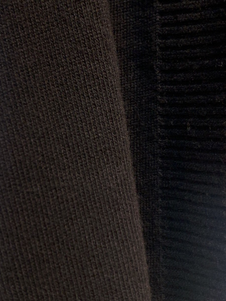 Calimar/カリマール  SHORT SLEEVE CAPE ・ NCL2072 [送料無料]